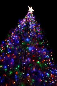 christmas tree light game beautiful design light up christmas tree acrylic trees 3d game