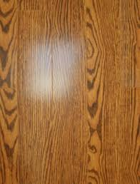 flooring hardwood flooring