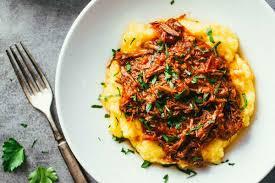 korean bbq burrito recipe pinch of yum