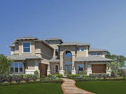 Andrews Home Design Group by Meritage Homes Design Center Meritage Homes Design Center