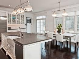 Apartment Kitchen Ideas with Studio Apartment Design Ideas Kitchen Popular Decor Small