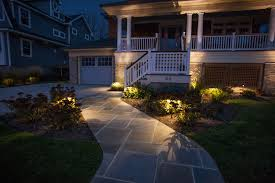 living room paver installation pergola patio water feature tulsa