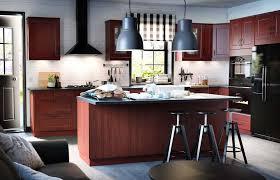simple kitchen units interior design