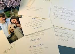 wedding invitations johnson city tn invitations in johnson city tennessee