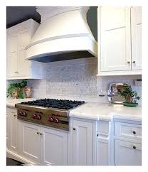 shiloh kitchen cabinets shiloh kitchen cabinet cabinets prices on excellent inspirational