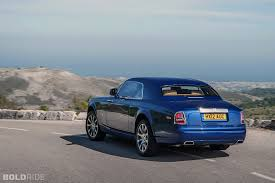 roll royce ghost blue 2013 rolls royce phantom coupe information and photos zombiedrive