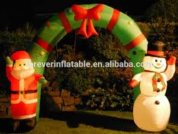 wholesale christmas decorations canada buy white outdoor lighted