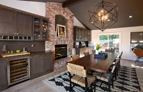interior designer kitchen impressions premier east bay interior designer