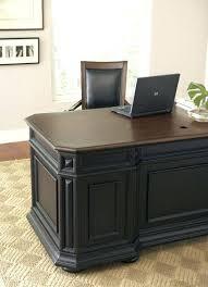 riverside belmeade executive desk riverside executive desk riverside furniture allegro executive desk