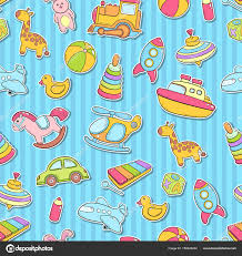 seamless background texture backdrop pattern wallpaper with