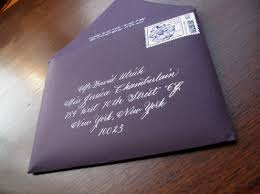 Save The Date Envelopes Blog Wording Wedding Stationery From Appleberry Press