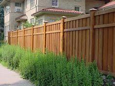 Fence Backyard Ideas by Cheap Fence Ideas Eichler Fence Ideas Mid Century Modern