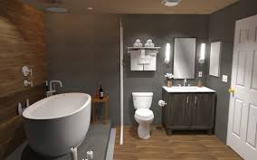 Bathroom And Kitchen Design by Society Hill Jersey City Nj U2013 Harmonizing Homes