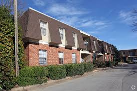 2 Bedroom Houses For Rent In Greensboro Nc Apartments Under 600 In Greensboro Nc Apartments Com