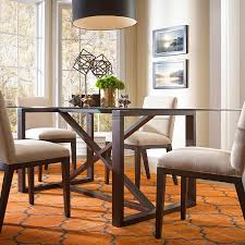 dining room tables dining room tables washington dc northern virginia maryland