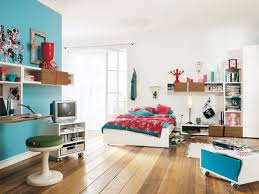 kids bookcase beds cool teen bedroom bedrooms plus 2017