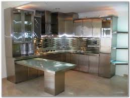 Antique Metal Kitchen Cabinets by Restoring Old Metal Kitchen Cabinets Cabinet Home Decorating