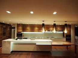 residential lighting vivid electrics residential lighting 2