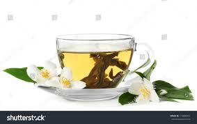 Jasmine Tea Flowers - 100 tea with flowers gratitude with flowers free tea