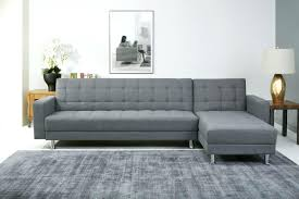 Storage Sofa Bed Ikea Corner Sofa Bed With Storage Ireland Pull Out Ikea Leather 6873