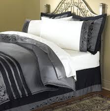 sheex duvet cover bed bath beyond allergy duvet cover bed bath