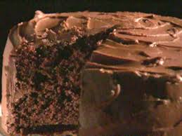 chocolate fudge cake recipe nigella lawson food network