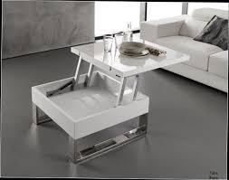 Table Salon Moderne by Table Basse Moderne Pas Cher Table Basse Design Noir Et Blanc
