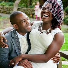 sisterlocks hairstyles for wedding stunning wedding day hair locs and braids naturalhairbride