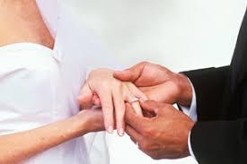 combien coã te un mariage combien coûte un mariage dossier familial
