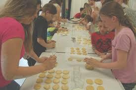 cours de cuisine bethune atelier cuisine diététique béthune in cours de cuisine bethune