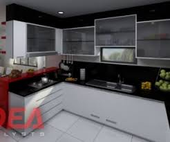 modular kitchen cabinets xavierville subdivision quezon city