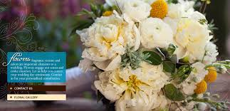 wedding flowers orlando designs florist your central florida and orlando premier