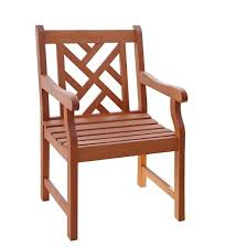Arm Chair Wood Design Ideas Luxury Wooden Armchair 44 With Additional Home Design Ideas With