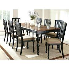 costco dining room furniture costco dining room sets dining collection costco online dining room