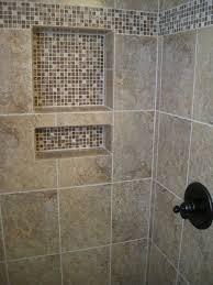 Bathroom Shower Tiles Bathroom Shower Tile Pictures Home Ideas
