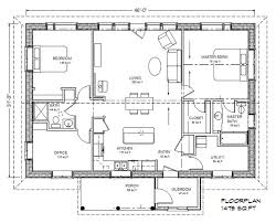 Small Business Floor Plans 435 Best Floor Plans Images On Pinterest Small House Plans