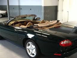 1997 jaguar xk8 wmv youtube