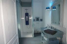 chambre d hote bassin d arcachon avec piscine propriété sur le bassin d arcachon à la teste de buch en gironde en