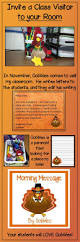 thanksgiving letters best 25 english letter writing ideas on pinterest letter
