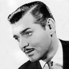 1 sided haircuts men 8 classic men s hairstyles that will never go out of style the