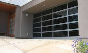 Overhead Garage Doors Calgary by Gm Garage Doors Inc Opening Hours 8815 Selkirk St Vancouver Bc