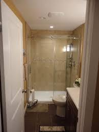 Bathroom Basement Ideas Colors 18 Best Basement Bathroom Images On Pinterest Basement Bathroom