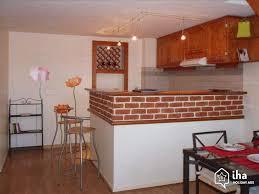 location chambre toulouse location gîte appartement à toulouse iha 37909