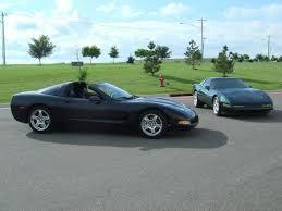 corvette wagon wheels chrome wagon wheels let s see em corvetteforum chevrolet