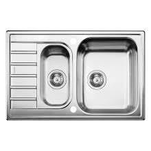 compact kitchen sinks sinks taps com
