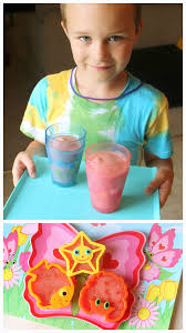 50 of the best kids u0027 snack and lunch ideas i heart nap time