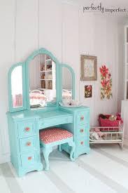 Best  Girl Rooms Ideas On Pinterest Girl Room Girl Bedroom - Bedroom decorating ideas for teenagers