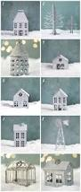 479 best huisies images on pinterest small houses little houses