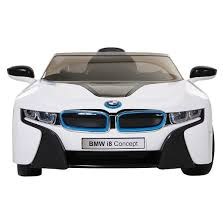 bmw battery car bmw i8 hybrid concept 6 volt battery operated ride on car target