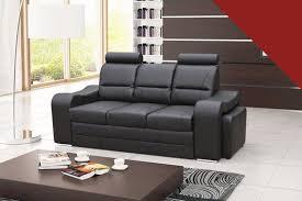 sofa schlaffunktion bettkasten 3 sitzer sofa schlaffsofa wenus bettfunktion und bettkasten